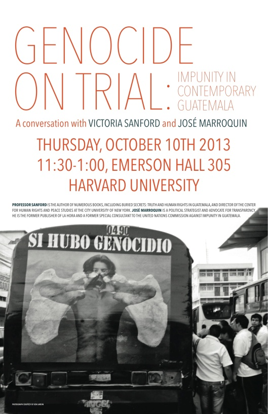 Genocide_on_trial.poster_final