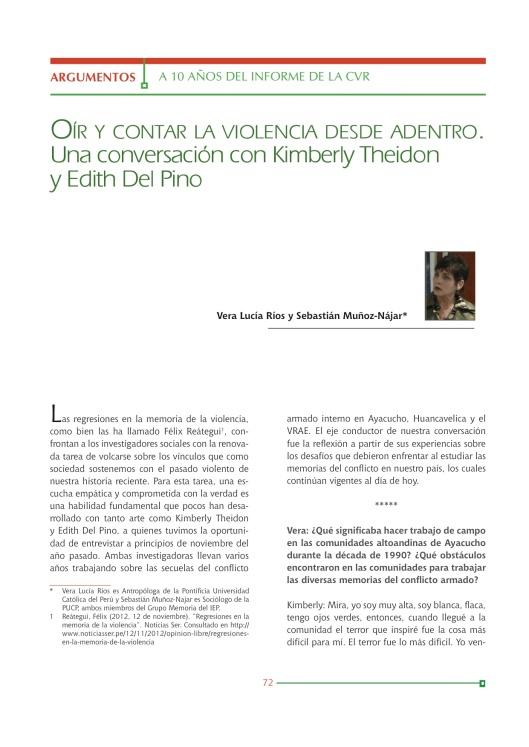 theidon_delpino_texto.Argumentos.13
