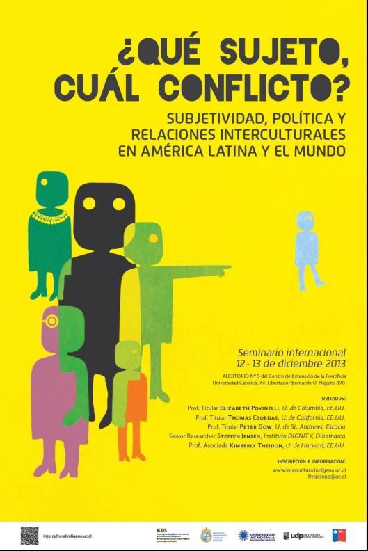 Conferencia_Chile