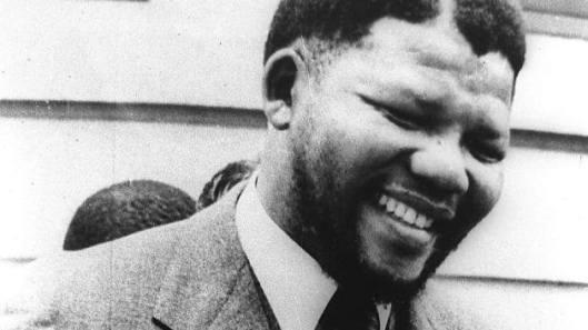 Mandela.1