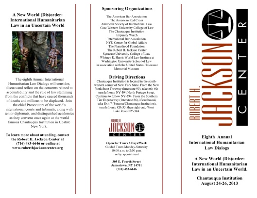 ihld-2014-program