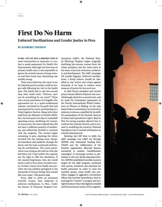 Theidon_ReVista_First_do_no_harm