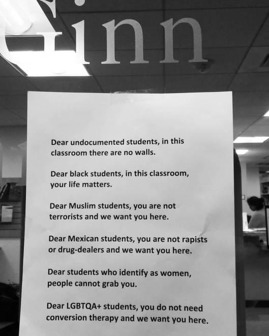 classroom-sign